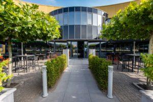 Locatie_restaurant_passant